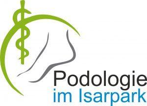 Podologie im IsarPark